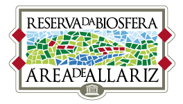 Reserva da Biosfera Área de Allariz